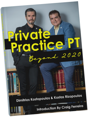 pt beyond 2020 cover book
