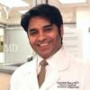 Intazam Khan, MD
