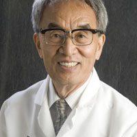 Jun-Kimura-MD