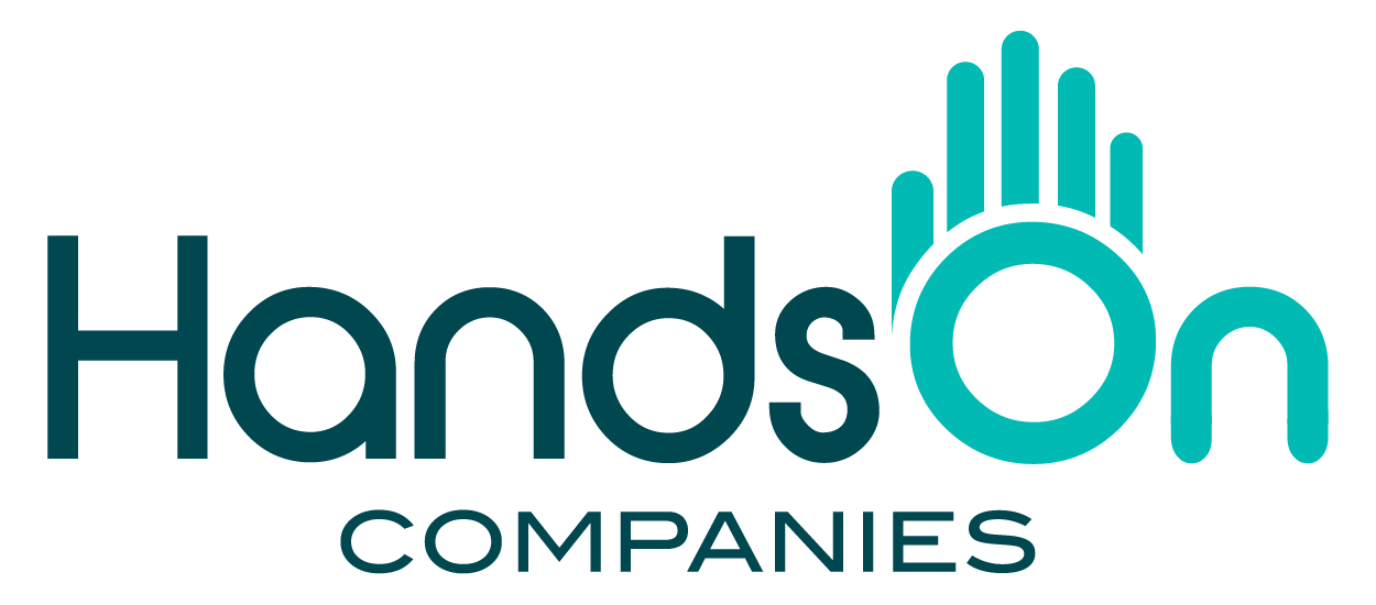 Hands-On Companies