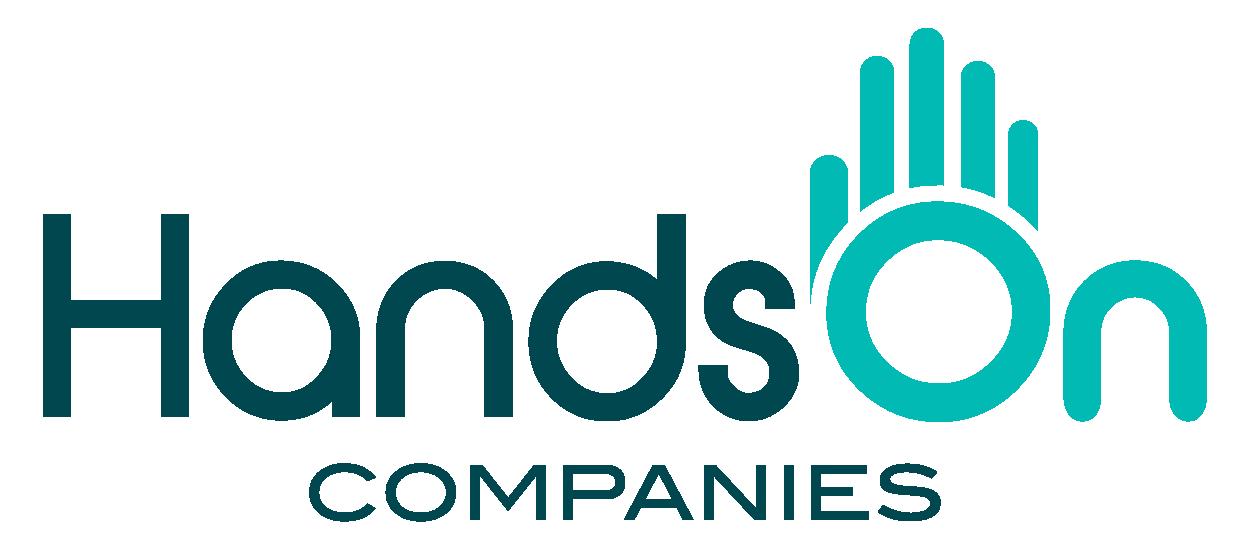 Hands-On Companies