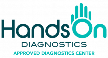 hods logo only with approved tagline