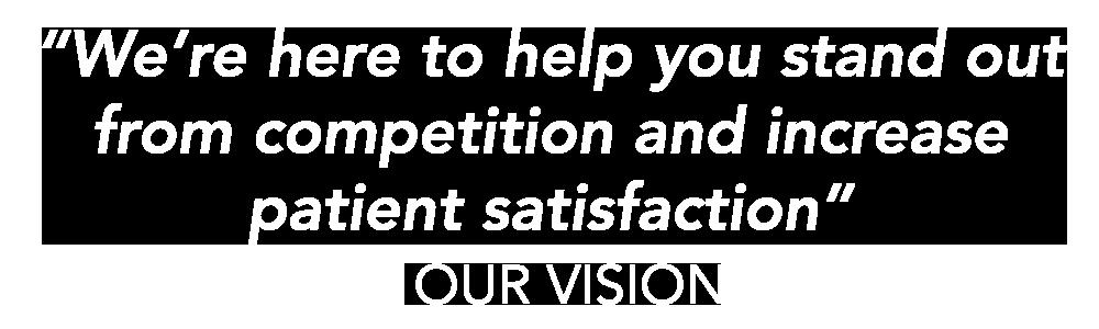 hoc founders top quote