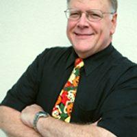 Fredric (Rick) Schwartz, PT, MBA, MCMT, CAMT
