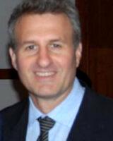 Ron Meador, PT, DPT, MC, MCMT