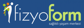 fizyoform logo with background - better