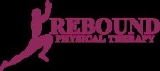 rebound pt logo
