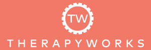 therapy works logo for hoc web - better