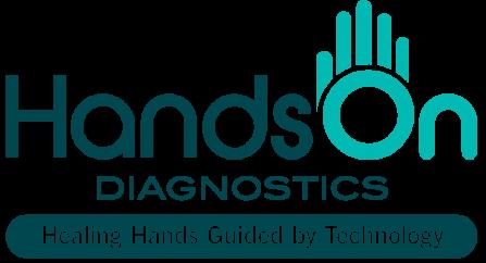 HandsOn logo_B_Diagnostics